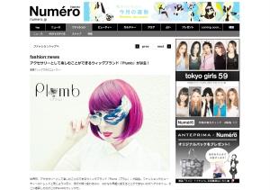 NUMERO_JEN copy